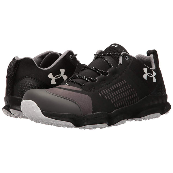 Under Armour SpeedFit Hike Low Men's Shoes
