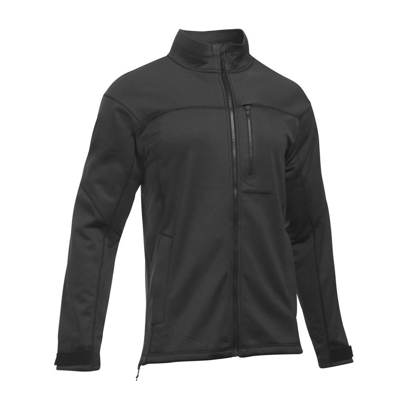 Under Armour Tactical Duty Men's Jacket