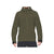 Under Armour Tactical Softshell 3.0 Men's Jacket