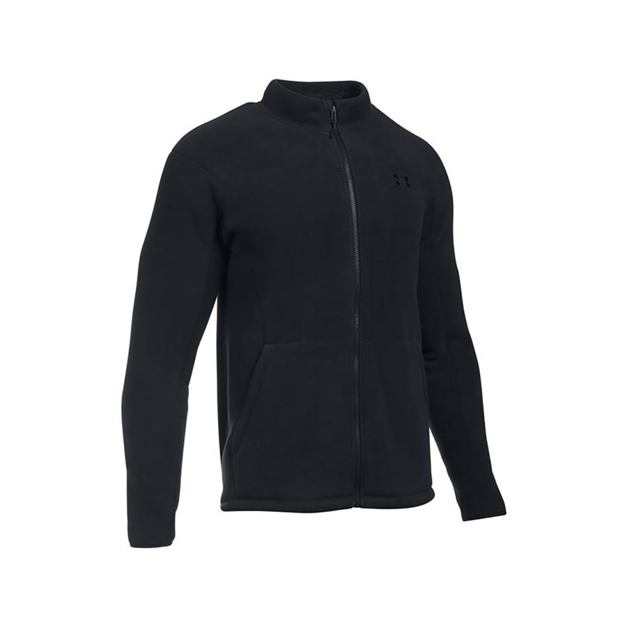 Under Armour Tactical Superfleece Men's Jacket