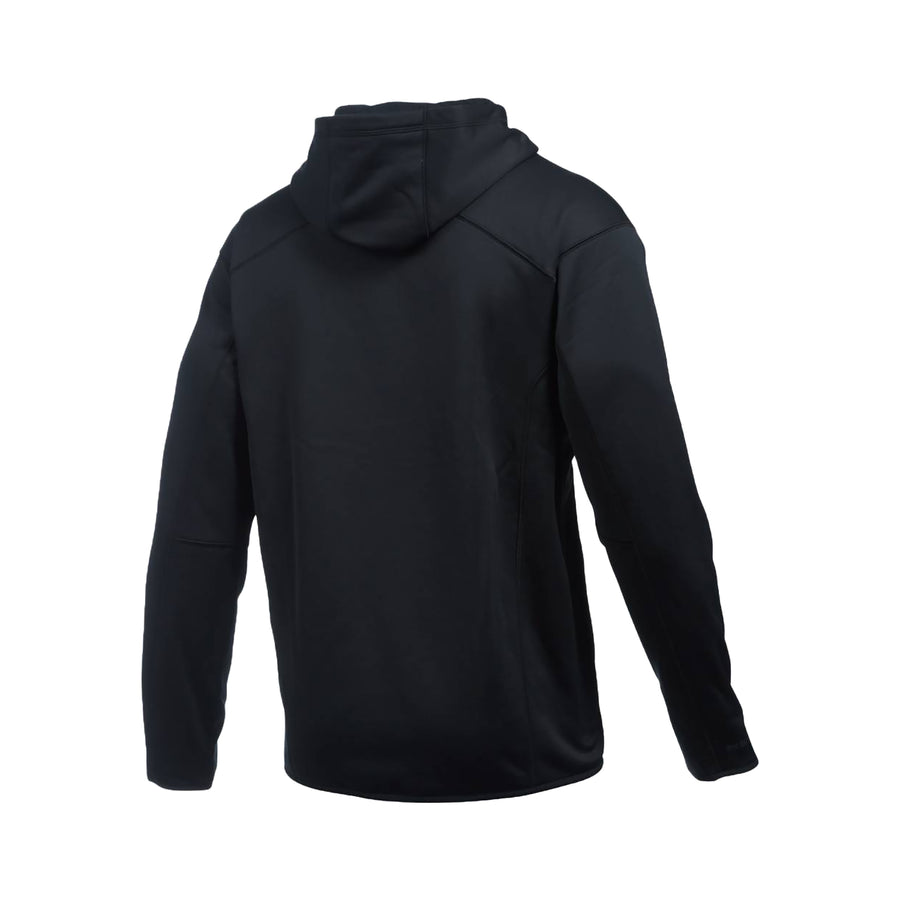 Under Armour Tactical 1/4 Zip Men's Hoodie