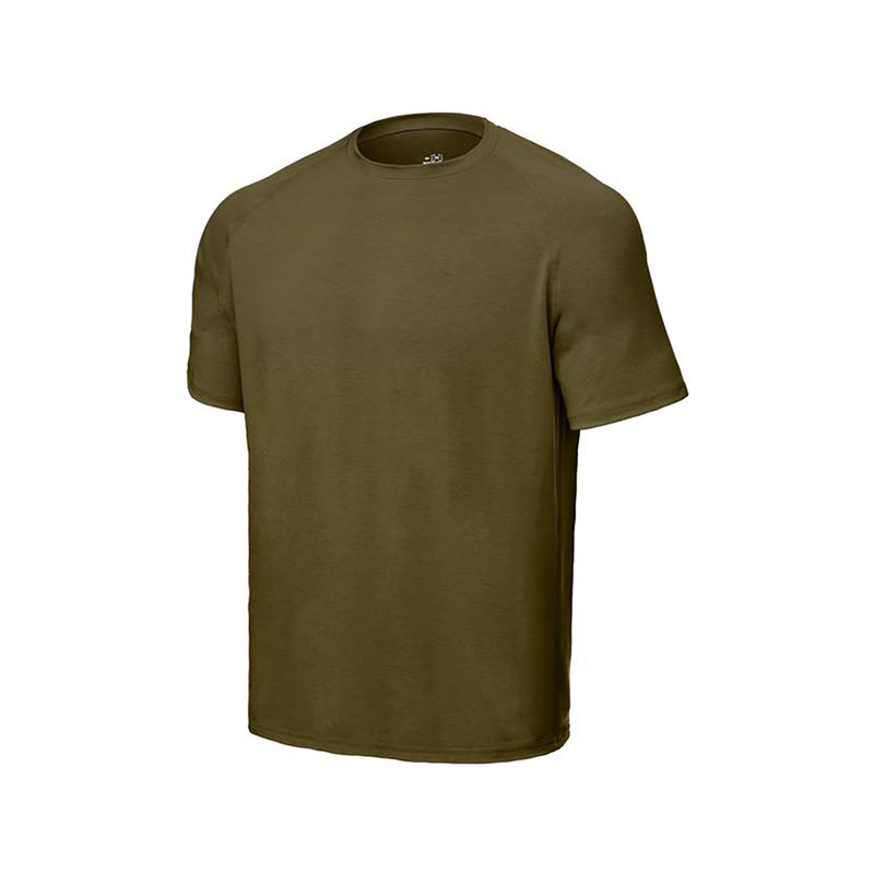 Under Armour Tactical Combat Men's T-Shirt
