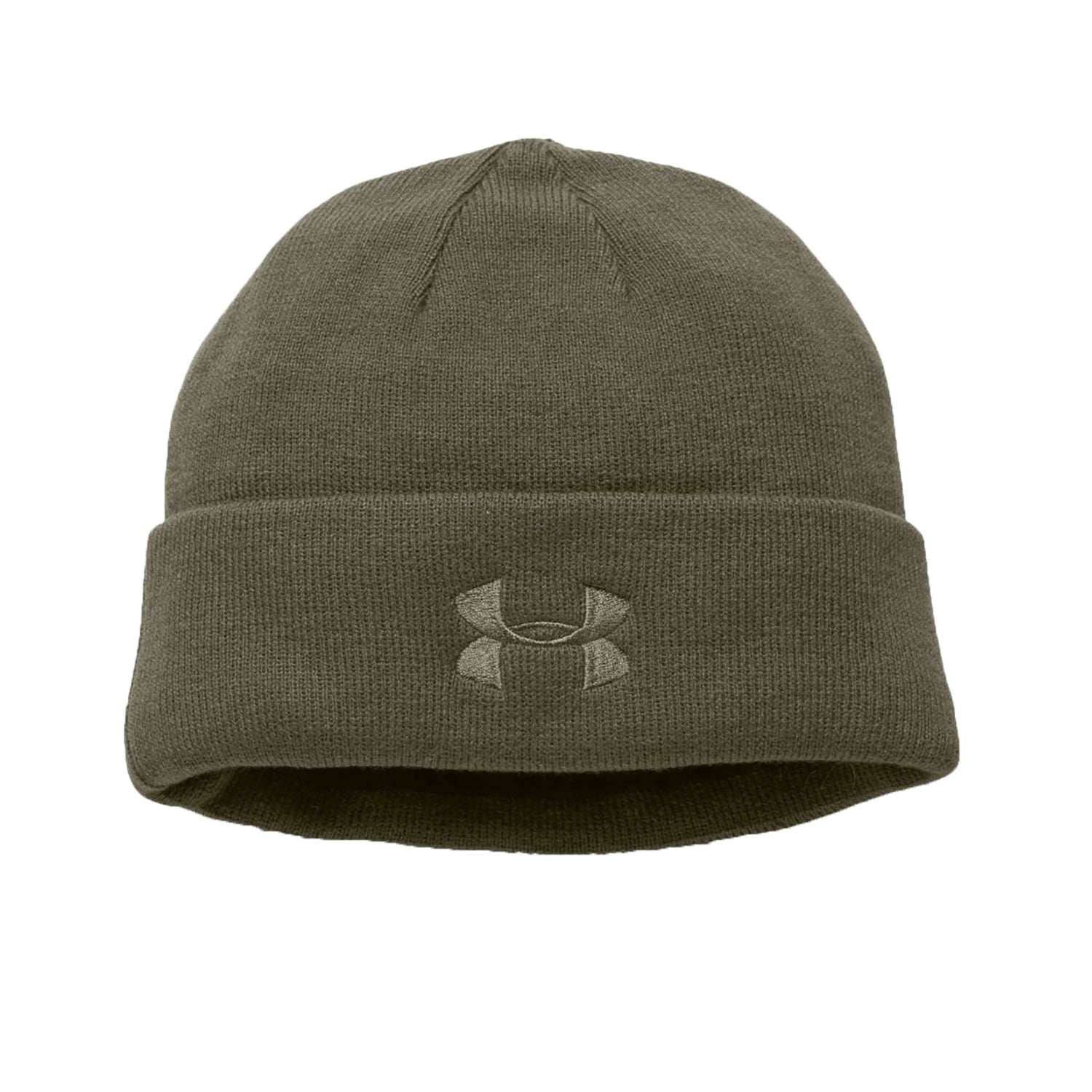 Under Armour Tactical Fleece Beanie - HYDRA Tactical 7f4d24ff3b4