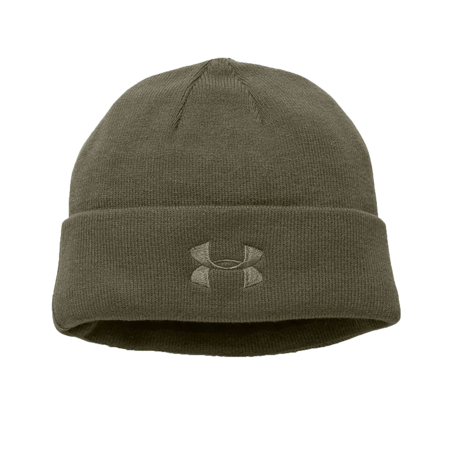 Under Armour Tactical Fleece Beanie