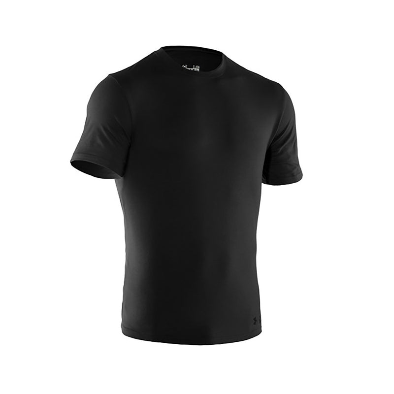 Under Armour Tactical Performance Men's T-Shirt
