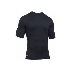 Under Armour ColdGear Infrared Tactical Men's T-Shirt