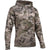 Under Armour Storm Camo Men's Hoodie