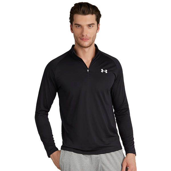 Under Armour Tactical Tech 1/4 Zip Men's Shirt