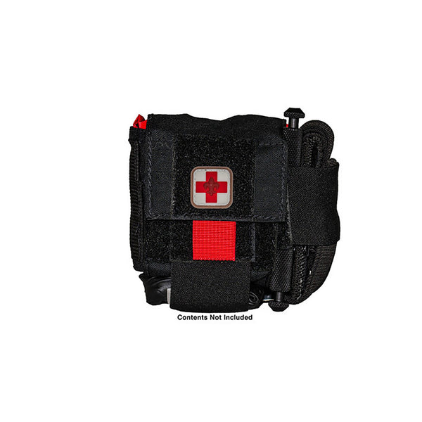 HSGI On or Off Duty Medical Pouch