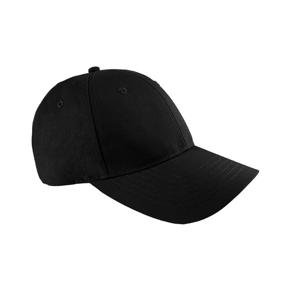 First Tactical Flexfit Hat