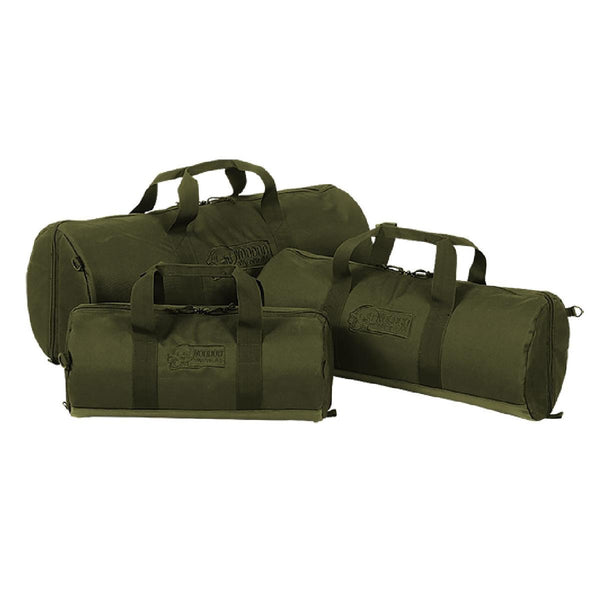Voodoo Multi Purpose Duffle