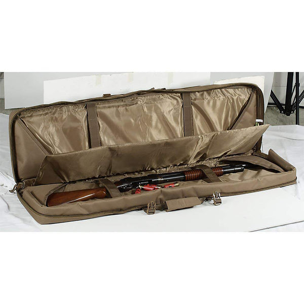 Voodoo Padded Weapons Case