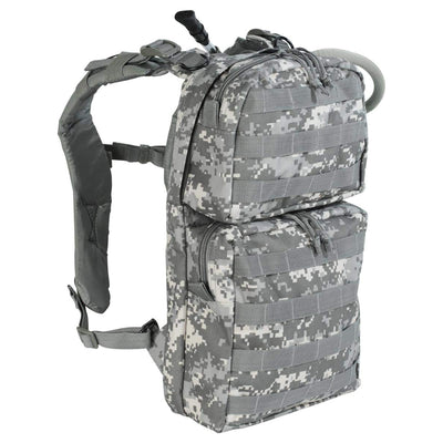 Voodoo Merced Hydration Pack