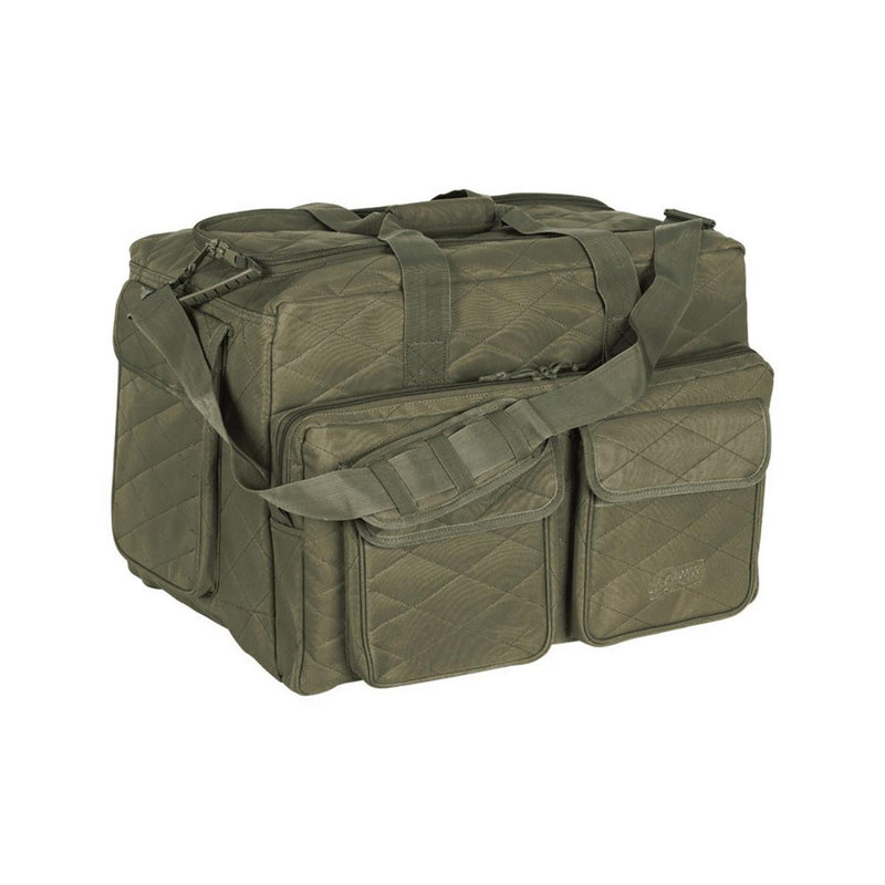 Voodoo Scorpion Load Out Bag
