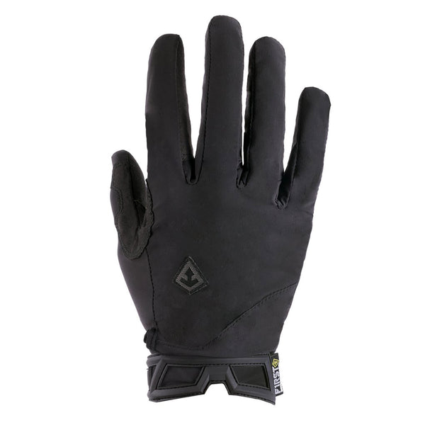 First Tactical Slash Patrol Gloves