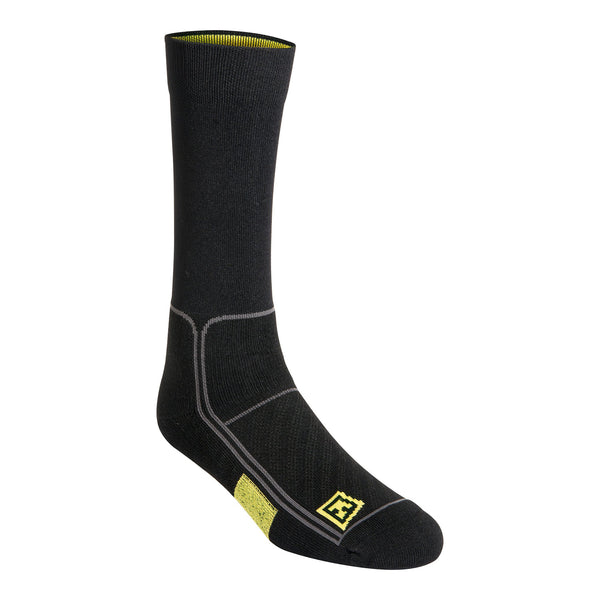 "First Tactical Performance 6"" Men's Socks"