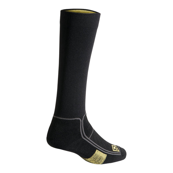 "First Tactical Performance 9"" Men's Socks"