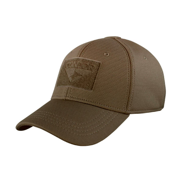 Condor Flex Fit Hat