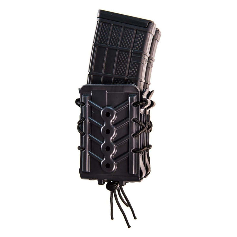 HSGI Polymer X2R Double Rifle Magazine Taco