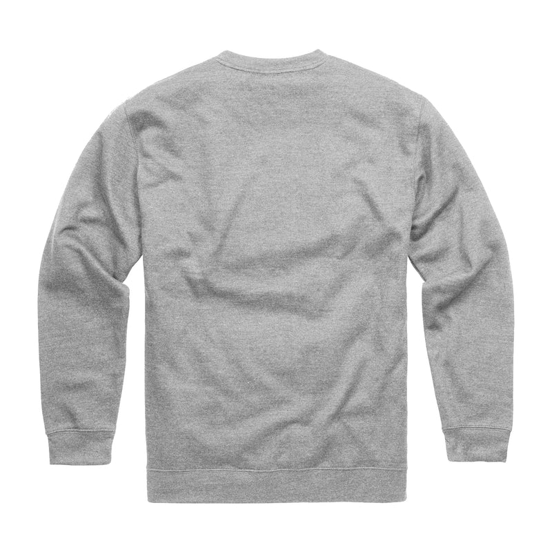 Viktos OGV Crew Men's Fleece