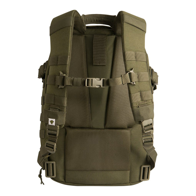 First Tactical Tactix 1-Day Plus Backpack