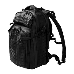 First Tactical Tactix 0.5-Day Backpack