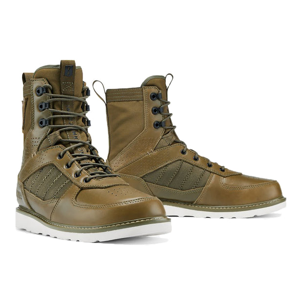 Viktos 1911 Men's Boots