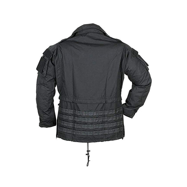 Voodoo Tac 1 Field Jacket
