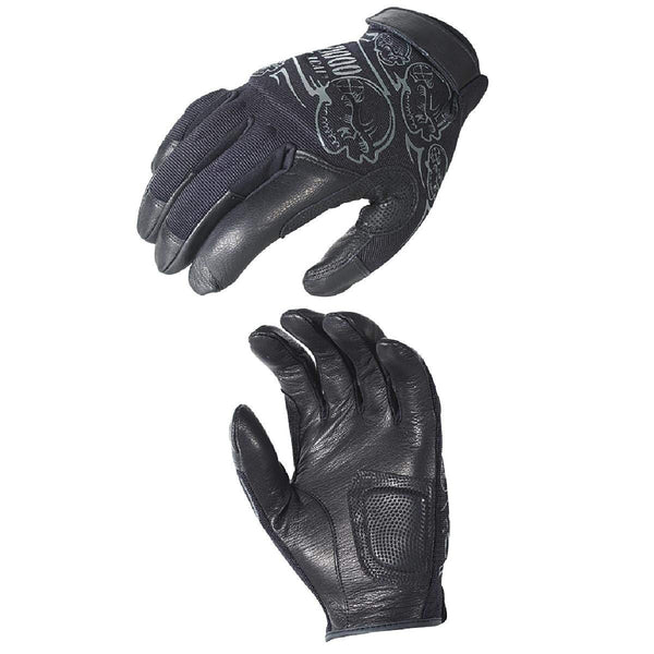 Voodoo Liberator Shooter's Gloves