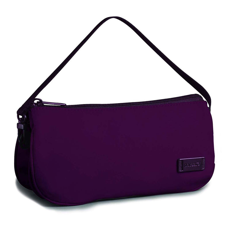Pacsafe Citysafe 75 GII Anti-Theft Purse