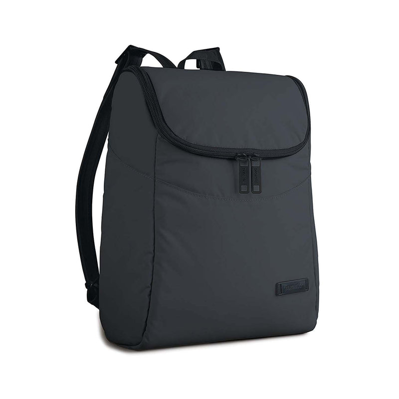 Pacsafe Citysafe 350 GII Anti-Theft Backpack