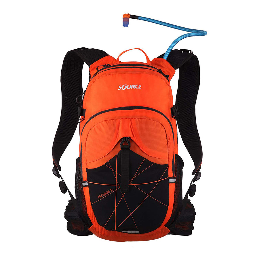 Source Paragon 25L Hydration Pack