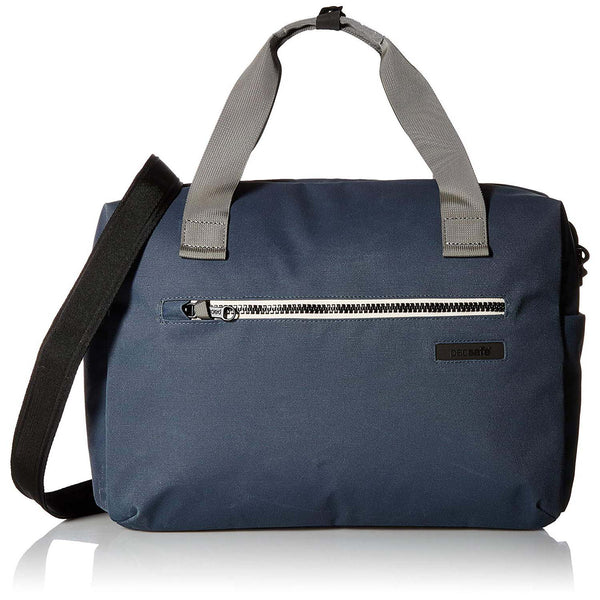 Pacsafe Intasafe Brief Anti-Theft Laptop Bag