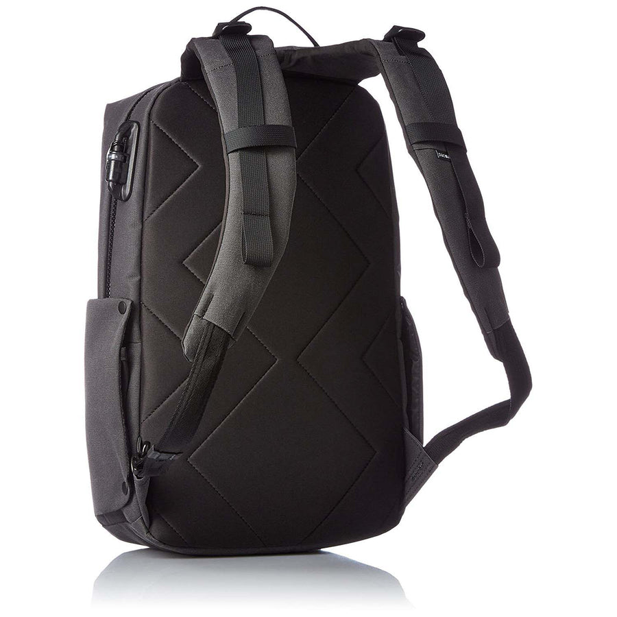 Pacsafe Intasafe 20L Anti-Theft Laptop Backpack