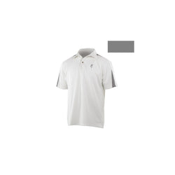 Browning Highline Men's Polo