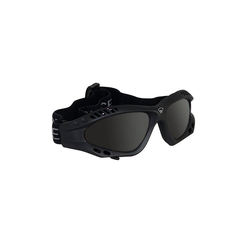 Save Phace Sly Tactical Goggles
