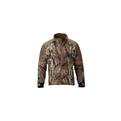Browning Hell's Canyon Soft Shell Men's Jacket