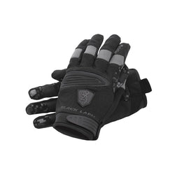 Browning Black Label Hollowpoint Gloves