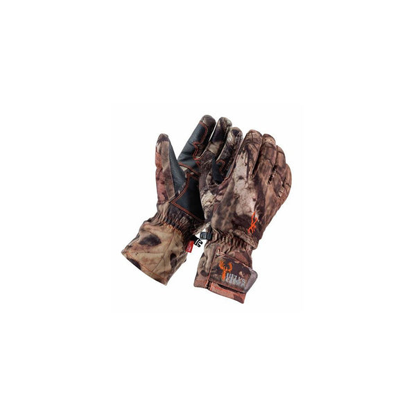 Browning Hell's Canyon Primaloft Outdry Gloves