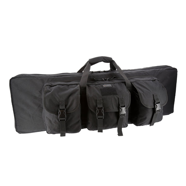 DDT Double Rifle Case