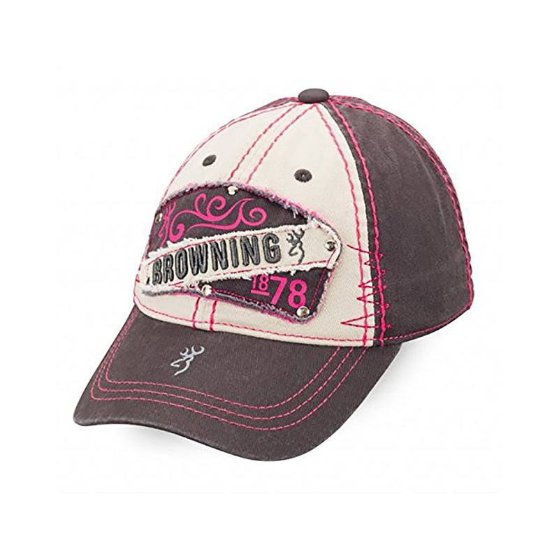 Browning Libby Hat