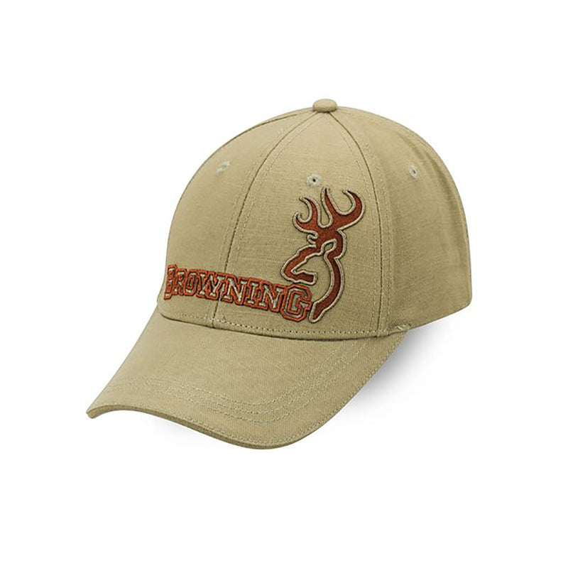 Browning Cooper Hat