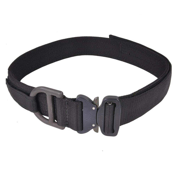 HSGI Cobra 1.75 Rigger Belt w/ D-Ring