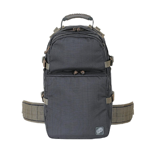 Voodoo Discreet 3-Day Pack