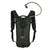 Source Transporter 2L Hydration Pack