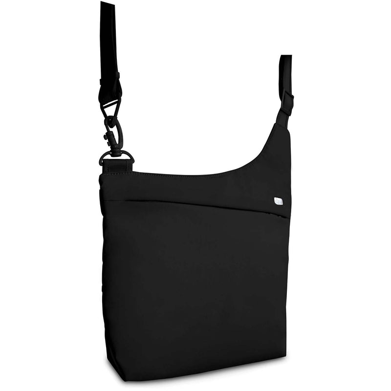 Pacsafe Slingsafe 200 GII Anti-Theft Shoulder Bag