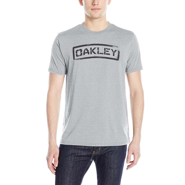 Oakley Tab Men's T-Shirt