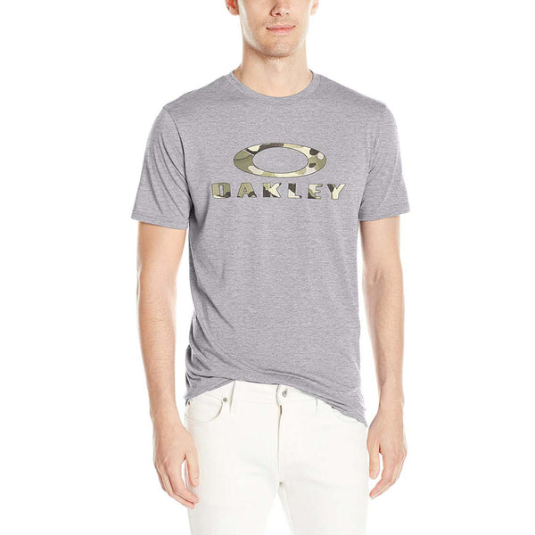 Oakley O-Stealth Men's T-Shirt