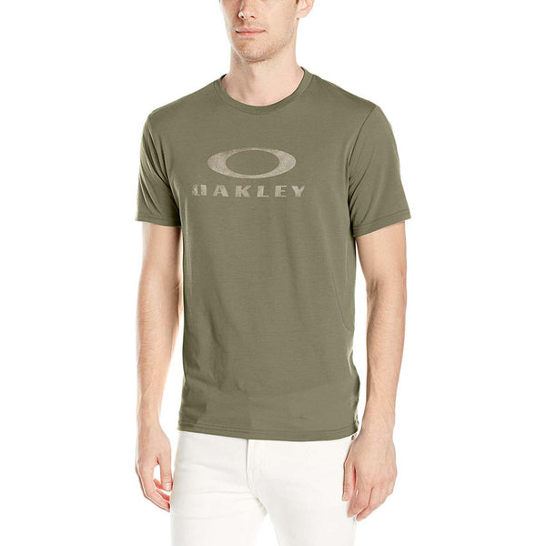 Oakley O-Pinnacle Men's T-Shirt