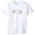 Oakley One Icon Men's T-Shirt